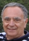 Mignani Giorgio