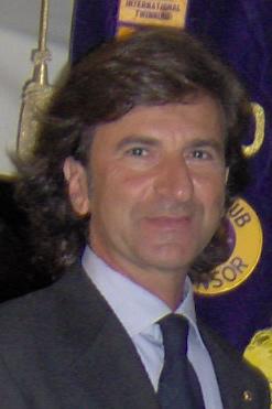 Ugolini Gianluca