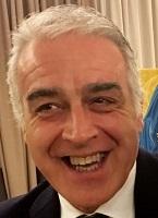 Corradini Claudio