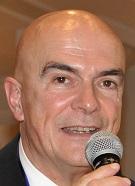 Brighi Fiorenzo